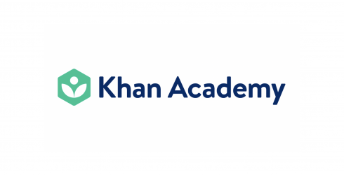 Khan Academy analytics